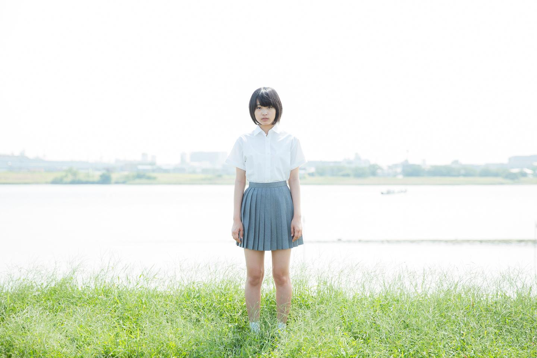 大谷凜香の画像 p1_24