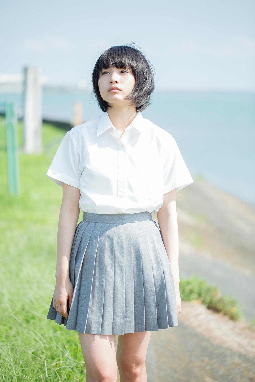 大谷凜香の画像 p1_36