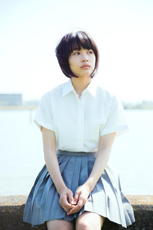 大谷凜香の画像 p1_39
