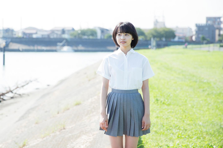 大谷凜香の画像 p1_25