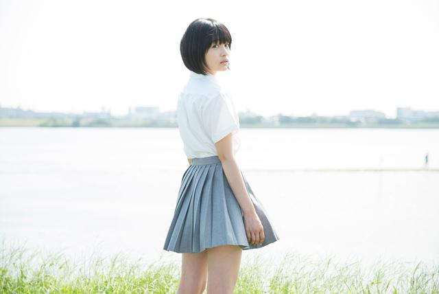 大谷凜香の画像 p1_35