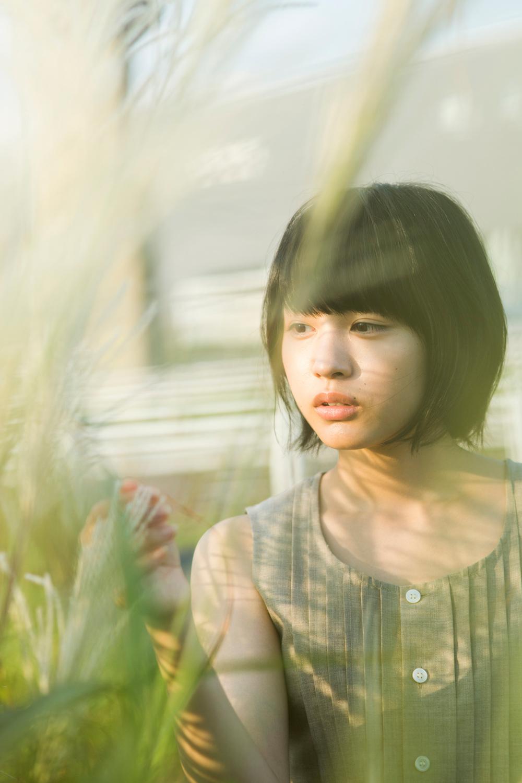 大谷凜香の画像 p1_33