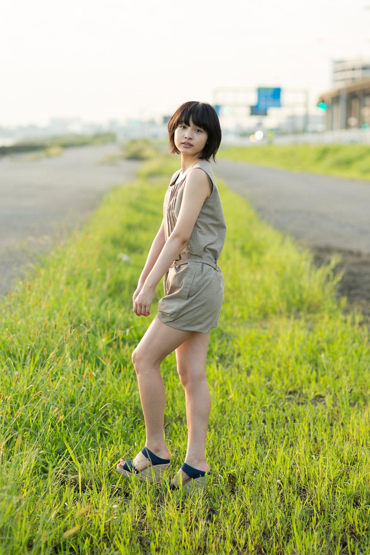 大谷凜香の画像 p1_34