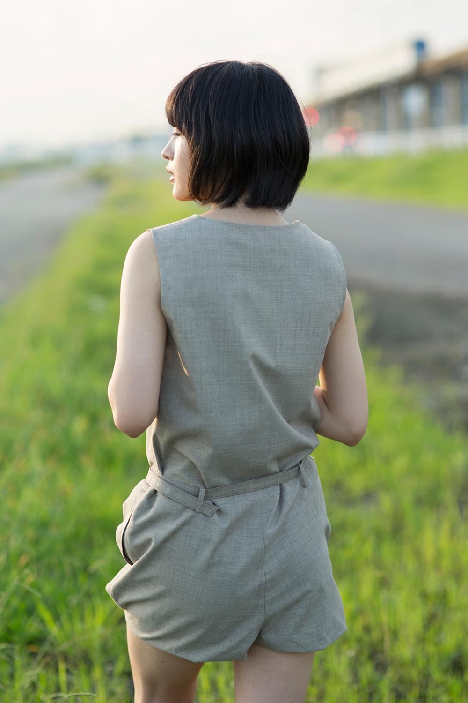大谷凜香の画像 p1_38