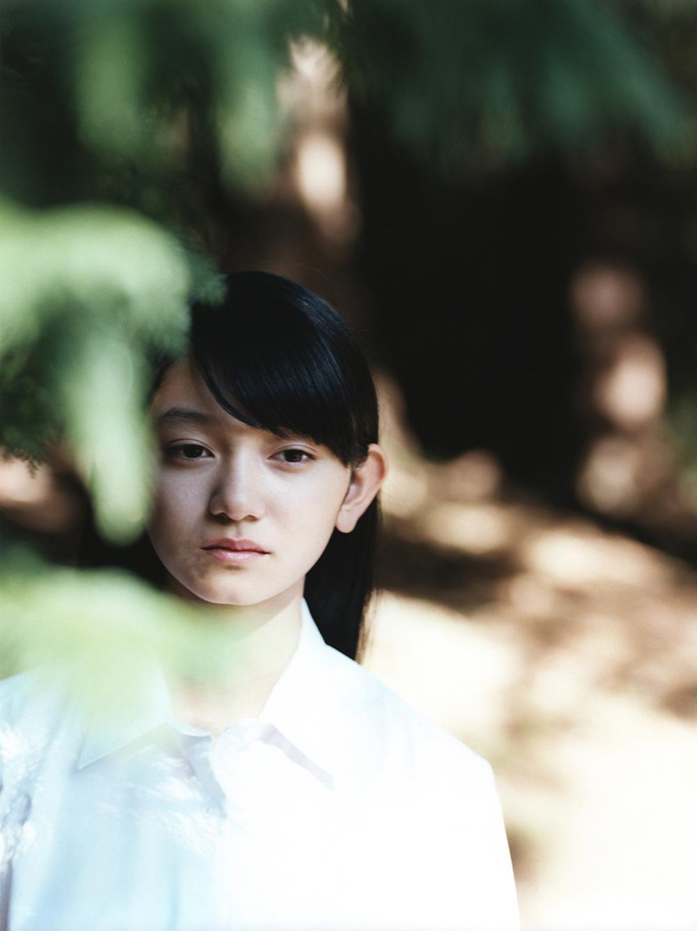 熊澤風花の画像 p1_1