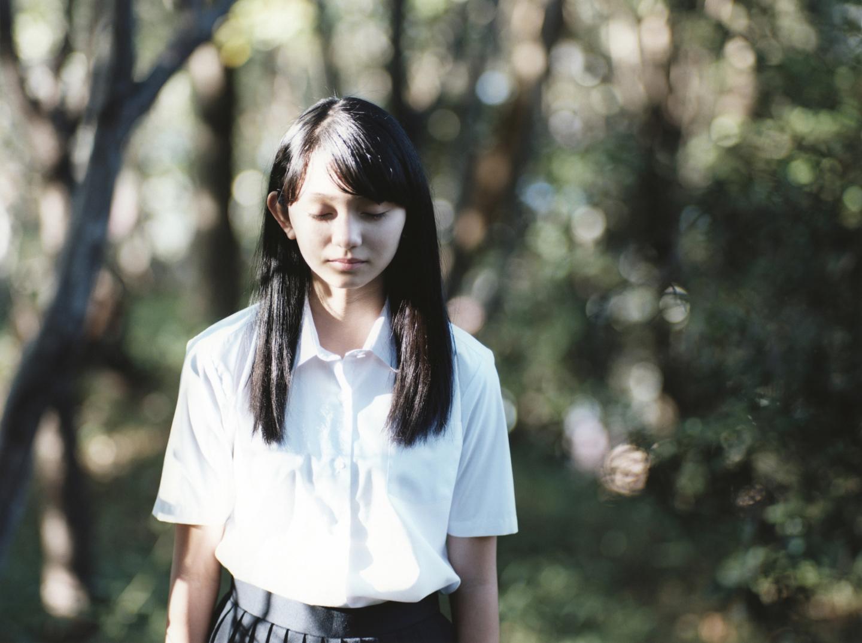 熊澤風花の画像 p1_3