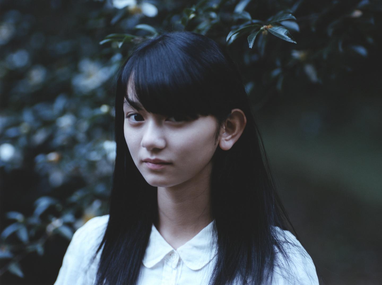 熊澤風花の画像 p1_15