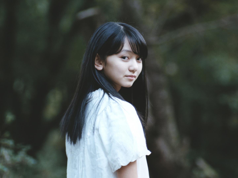 熊澤風花の画像 p1_6