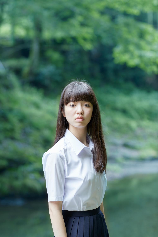 横田真悠の画像 p1_30