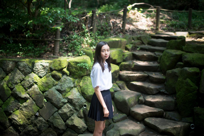 田鍋梨々花の画像 p1_18