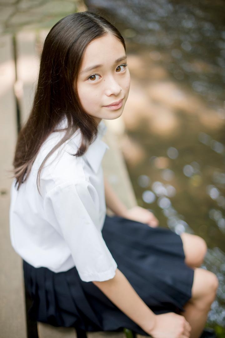 田鍋梨々花の画像 p1_31