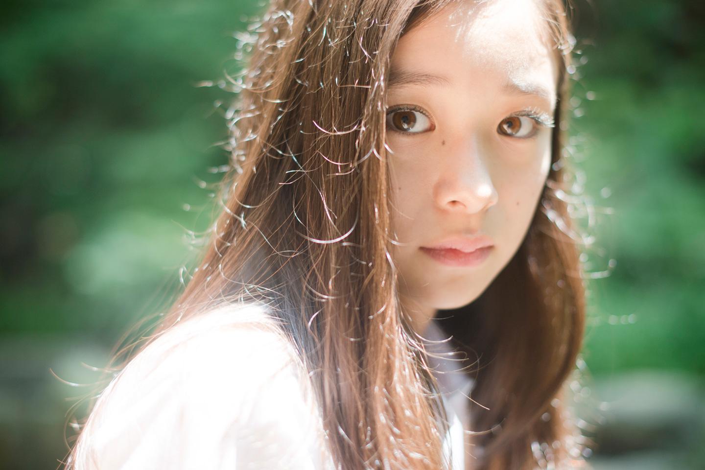 田鍋梨々花の画像 p1_19