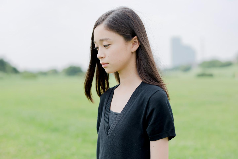 田鍋梨々花の画像 p1_15