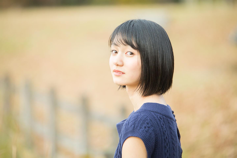 熊澤風花の画像 p1_25