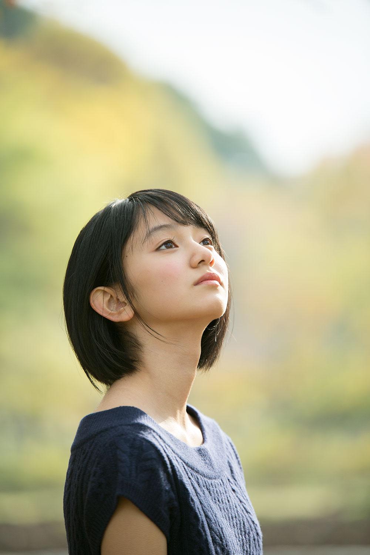 熊澤風花の画像 p1_23