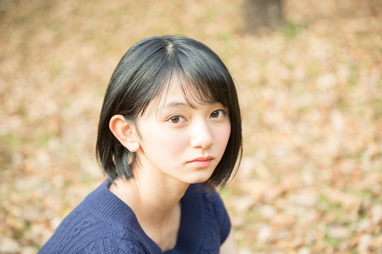 熊澤風花の画像 p1_16