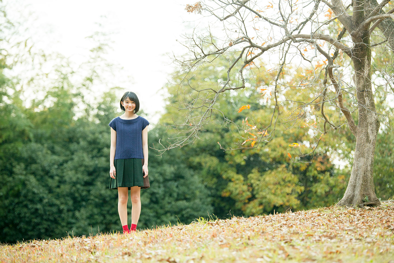 熊澤風花の画像 p1_28