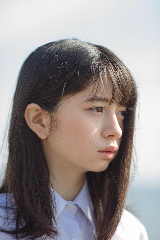 桜田ひよりの画像 p1_35