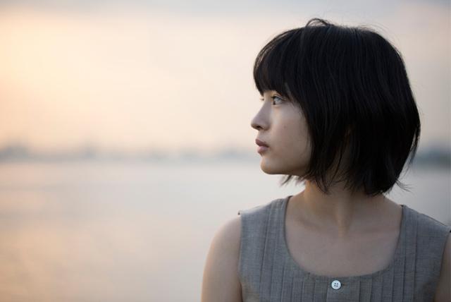 大谷凜香 ARCHIVES - 少女記録 - shoujokirokuTwitterTwitter