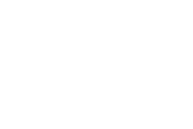 其原有沙 / Arisa Sonohara - May 31 2016