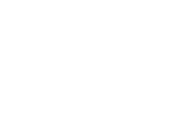 中尾百合音 / Yurine Nakao May 23 2017